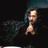 constantprisoner: (contemplative)