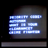 automan: (crimefighter password)
