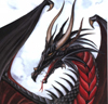 dragondancer5150: (Default)