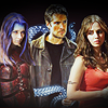 novin_ha: Illyria/Wesley/Faith and tentacles is a thing I wrote once ([buffy] ot3)