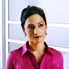 novin_ha: Kalinda has the best colour scheme and I want her shirts ([tgw] kalinda)