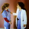 novin_ha: Cristina & Meredith forever ([ga] cristina and meredith)