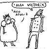 earlwyn: (england    'allo victoria! 'allo albert!)