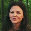 Bethany Hawke || Grey Warden