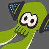 woomy: icon of a squid (Inkredibly cute squid here)