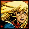 webbgirl: (SG_Supergirl1)