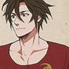 tsuku: (less chill because that's less fun)