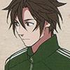 tsuku: (oddball)