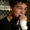 vissy: (Zeke) (Default)