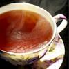 mockerybird: (time for tea)