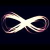 mockerybird: (infinity)