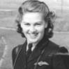 alicia_h: (1940s)