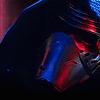 torn_apart: (mask : colours)
