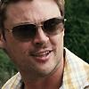erynwen: (sunglasses)