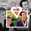 mecca: (Flynn & Eve   S2 Confession)