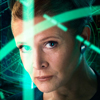 frith_in_thorns: (SW Leia)