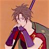tsuku: (anticipation)
