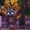 syribo: (Tree - Cheer)