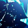forceimbalance: (Vader)