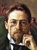 nightdog_barks: (Anton Chekhov)