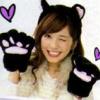 ayano_etsuko: (Misako Kitty ^-^)