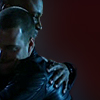 infiniteviking: Hug icon: Sam Hannah and G Callen from NCIS: Los Angeles (7)