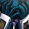 knaval: (your aspirations to shreds)