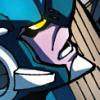 knaval: (so darken your clothes)
