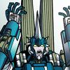 knaval: (or   strike   a violent pose)