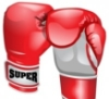 ruric: boxing gloves (boxing)