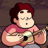 cheeseburger_backpack: (uke - jamming)
