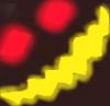 vortexlb42: (Default)
