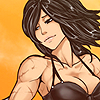 slam_poetry: (civs: bathing suit)