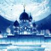bachmanroad: (Moon Kingdom)
