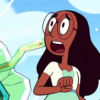 "missknight: (maheswaran) (current emotion: the ""oh no"" in)"