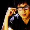 emceeaich: Choi Han Seong from Coffee Prince (Choi Han Seong)
