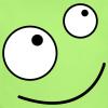 eriiar: ((: green)