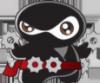 eriiar: (Ninja!)