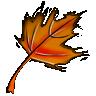 kastamuni: (жёлтый лист осенний)