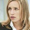 juliariley: (white shirt)