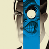 cyberghostface: (Two-Face)