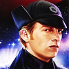 blue_crow: General Hux action figure packaging image (Hux)