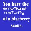 ariesfire: Giles love.. (blueberryscone)