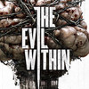 theevilwithin: (pic#9930437)