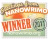 stormyseasons: (nano winner)