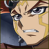 cawnviction: (tadashi deserved that punch!)