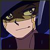 cawnviction: (ok birdbrain i get you)