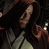 hadthehighground: (Hooded Jedi)