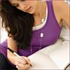 thuriweaver: (Writing in purple)