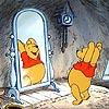 goss: (Pooh - mirror)